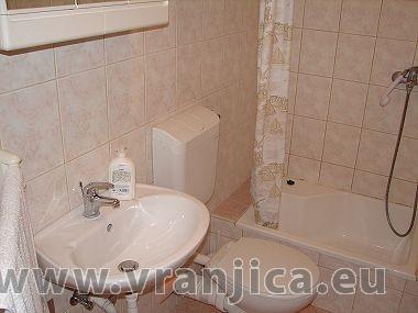 https://www.vranjica.eu/pokoje/apartman-mirko-vinisce-ap2-2-2--v-2453.jpg
