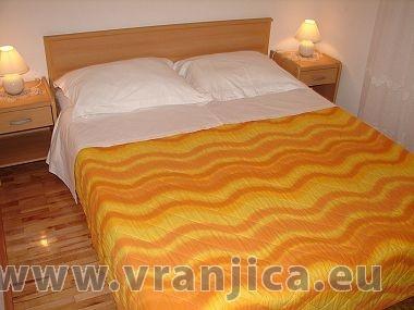 https://www.vranjica.eu/pokoje/apartman-mirko-vinisce-ap3-2-1--v-2460.jpg