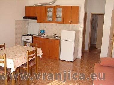 https://www.vranjica.eu/pokoje/apartman-mirko-vinisce-ap3-2-1--v-2461.jpg