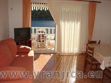 https://www.vranjica.eu/pokoje/apartman-mirko-vinisce-ap3-2-1--v-2462.jpg