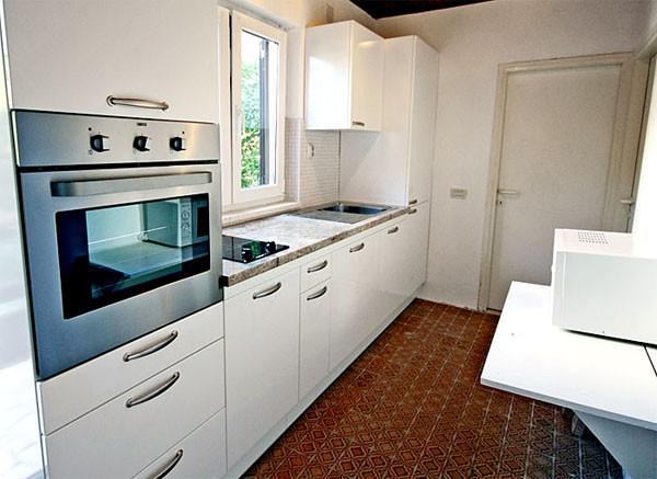 https://www.vranjica.eu/pokoje/apartman-palma-ap1-4--v-3676.jpg