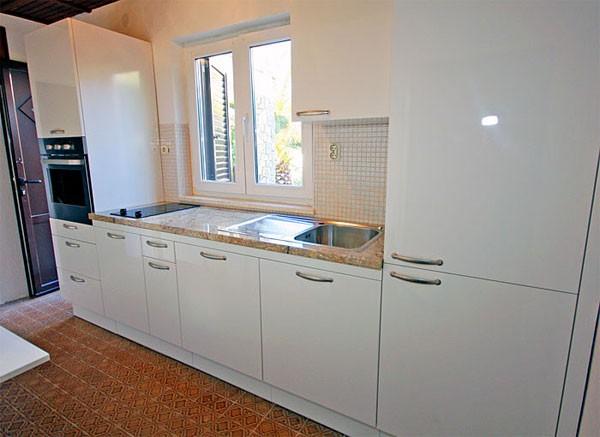 https://www.vranjica.eu/pokoje/apartman-palma-ap1-4--v-3677.jpg