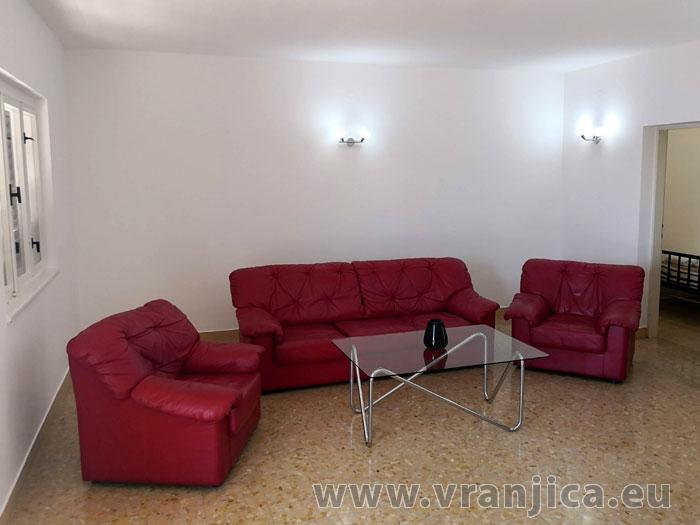 https://www.vranjica.eu/pokoje/apartman-paulina-ap1-6-1624917993L.jpg
