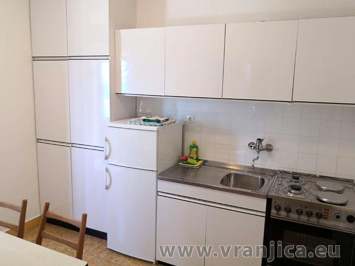 https://www.vranjica.eu/pokoje/apartman-paulina-ap1-6-1624918058L.jpg
