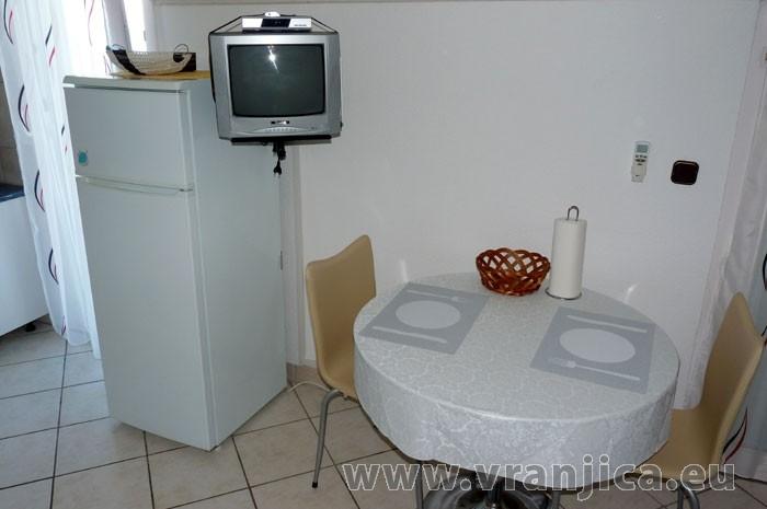 https://www.vranjica.eu/pokoje/apartman-pigo-ap1-studio-2-1--v-4298.jpg