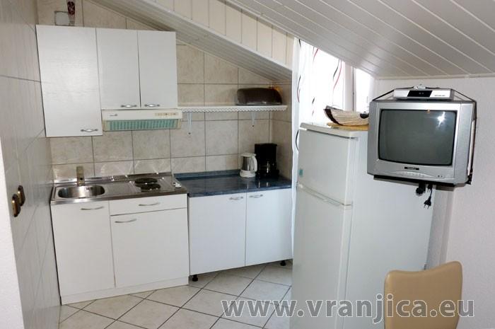 https://www.vranjica.eu/pokoje/apartman-pigo-ap1-studio-2-1--v-4299.jpg