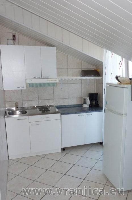 https://www.vranjica.eu/pokoje/apartman-pigo-ap1-studio-2-1--v-4300.jpg