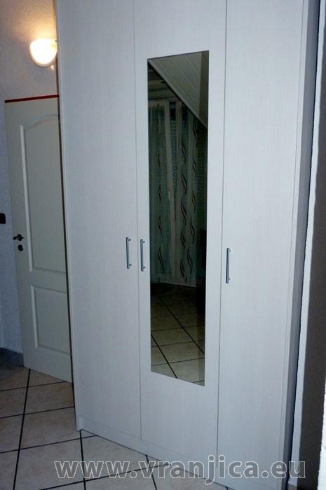 https://www.vranjica.eu/pokoje/apartman-pigo-ap1-studio-2-1--v-4301.jpg