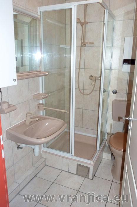 https://www.vranjica.eu/pokoje/apartman-pigo-ap1-studio-2-1--v-4302.jpg