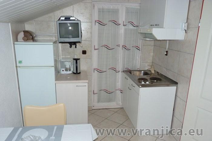 https://www.vranjica.eu/pokoje/apartman-pigo-ap2-studio-2-1--v-4306.jpg