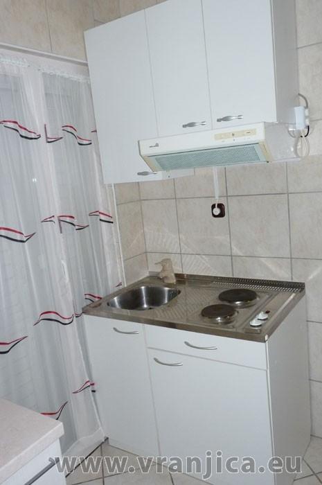 https://www.vranjica.eu/pokoje/apartman-pigo-ap2-studio-2-1--v-4309.jpg
