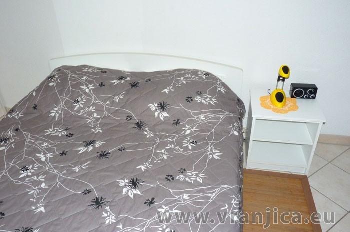 https://www.vranjica.eu/pokoje/apartman-pigo-ap2-studio-2-1--v-4311.jpg