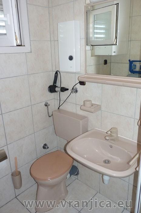 https://www.vranjica.eu/pokoje/apartman-pigo-ap2-studio-2-1--v-4314.jpg