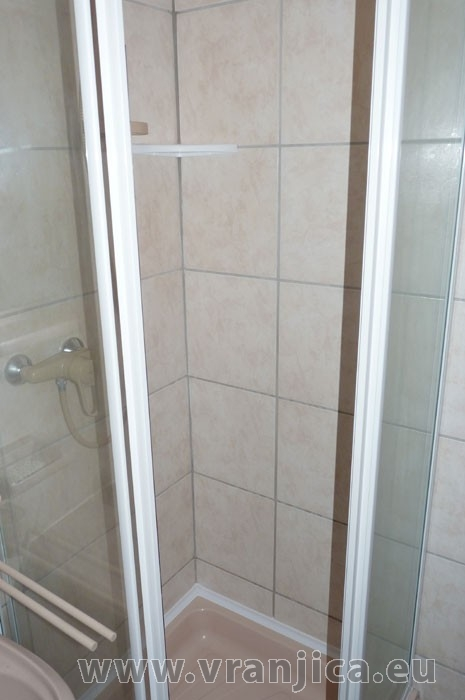 https://www.vranjica.eu/pokoje/apartman-pigo-ap2-studio-2-1--v-4315.jpg