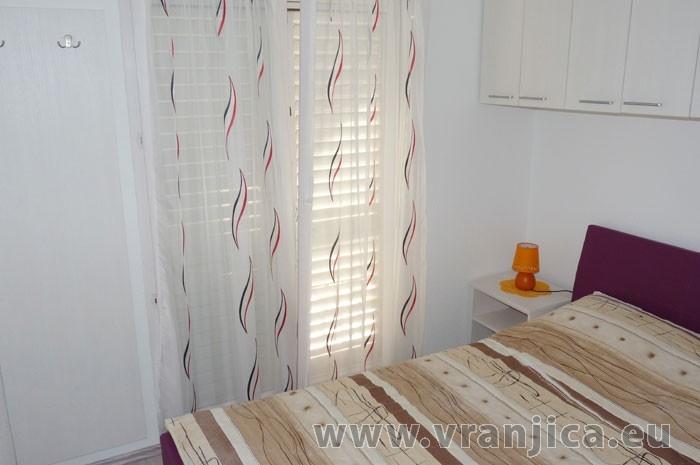 https://www.vranjica.eu/pokoje/apartman-pigo-ap3-4-2--v-4321.jpg