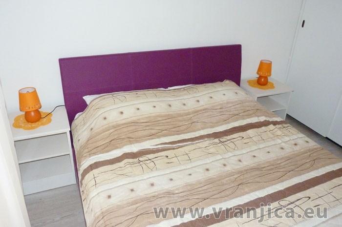 https://www.vranjica.eu/pokoje/apartman-pigo-ap3-4-2--v-4323.jpg