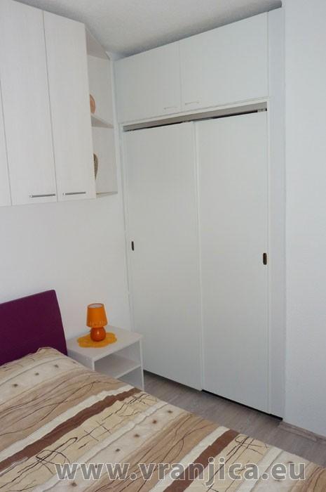 https://www.vranjica.eu/pokoje/apartman-pigo-ap3-4-2--v-4324.jpg