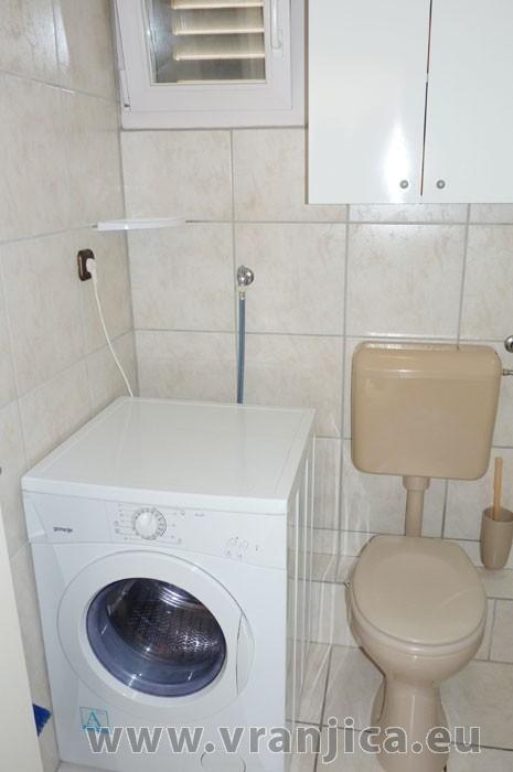 https://www.vranjica.eu/pokoje/apartman-pigo-ap3-4-2--v-4327.jpg
