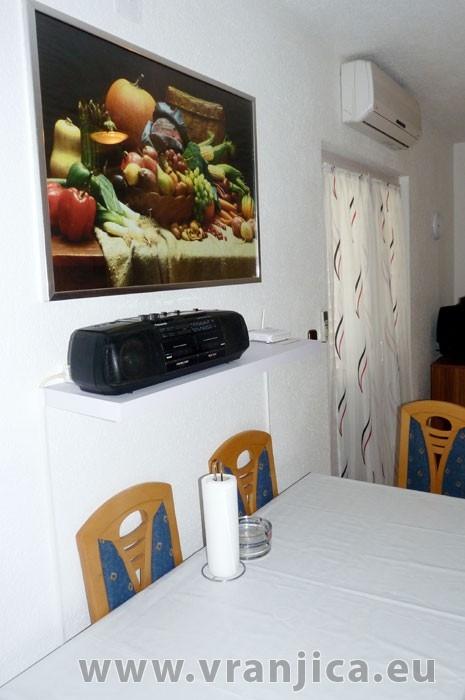 https://www.vranjica.eu/pokoje/apartman-pigo-ap3-4-2--v-4333.jpg