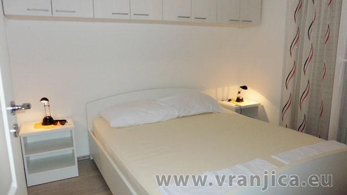 https://www.vranjica.eu/pokoje/apartman-pigo-ap3-4-2--v-5409.jpg