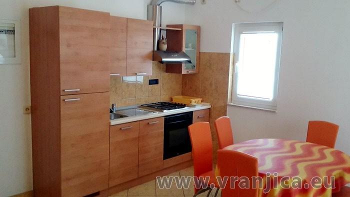 https://www.vranjica.eu/penziony/apartman-radacic-ap2-4-2--v-2558.jpg