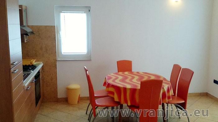 https://www.vranjica.eu/pokoje/apartman-radacic-ap2-4-2--v-2560.jpg