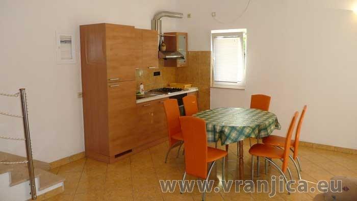 https://www.vranjica.eu/pokoje/apartman-radacic-ap2-4-2--v-2889.jpg