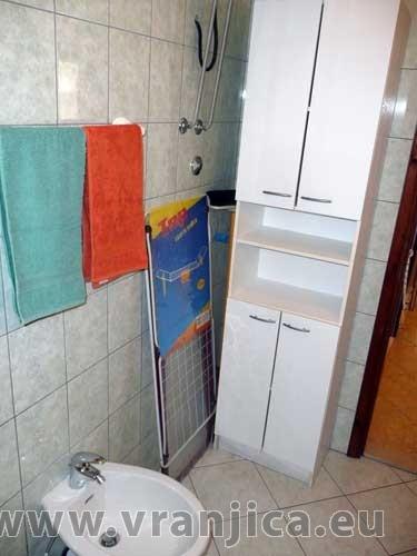 https://www.vranjica.eu/pokoje/apartman-radacic-ap2-4-2--v-2890.jpg