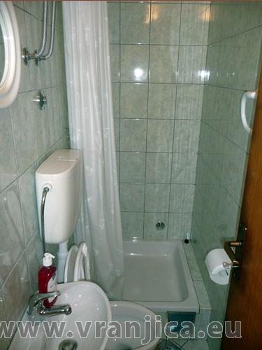 https://www.vranjica.eu/pokoje/apartman-radacic-ap2-4-2--v-2893.jpg