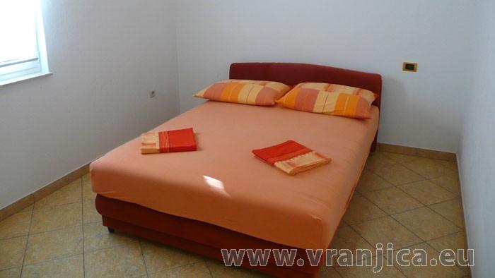 https://www.vranjica.eu/pokoje/apartman-radacic-ap2-4-2--v-2894.jpg