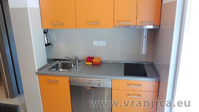 https://www.vranjica.eu/pokoje/apartman-radacic-ap5-4-1--v-4004.jpg