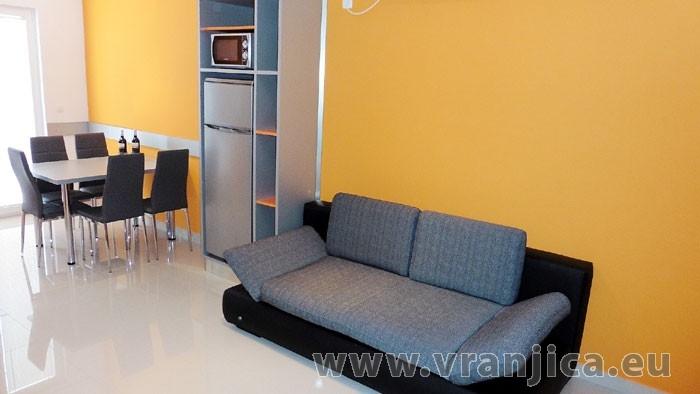 https://www.vranjica.eu/pokoje/apartman-radacic-ap5-4-1--v-4005.jpg