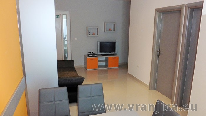 https://www.vranjica.eu/pokoje/apartman-radacic-ap5-4-1--v-4007.jpg