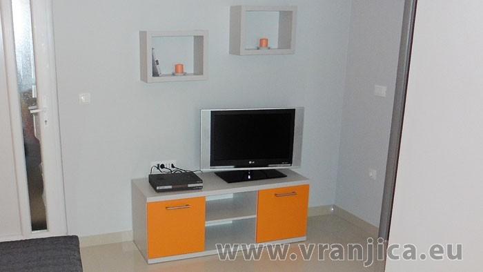 https://www.vranjica.eu/pokoje/apartman-radacic-ap5-4-1--v-4008.jpg