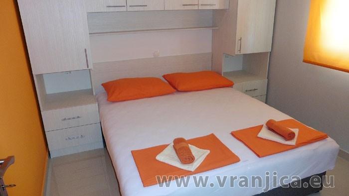 https://www.vranjica.eu/pokoje/apartman-radacic-ap5-4-1--v-4010.jpg