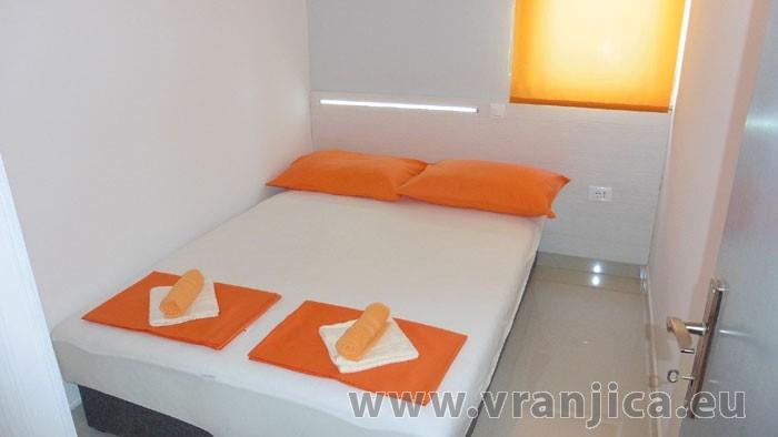 https://www.vranjica.eu/pokoje/apartman-radacic-ap5-4-1--v-4013.jpg