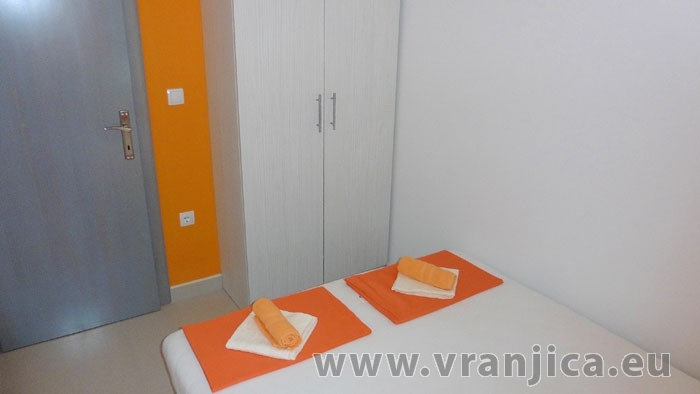 https://www.vranjica.eu/pokoje/apartman-radacic-ap5-4-1--v-4014.jpg