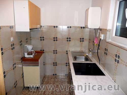 https://www.vranjica.eu/pokoje/apartman-radman-ap1-5--v-1440.jpg