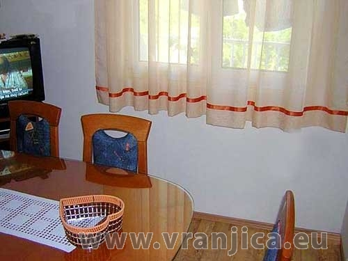 https://www.vranjica.eu/pokoje/apartman-roko-ap1-6-2--v-1727.jpg