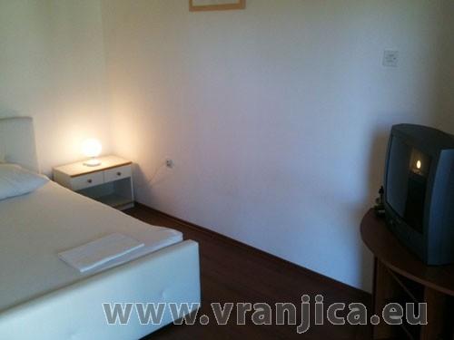 https://www.vranjica.eu/pokoje/apartman-sain-ap2-4--v-6261.jpg