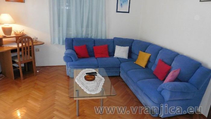 https://www.vranjica.eu/penziony/apartman-sain-ap3-4-2--v-6265.jpg