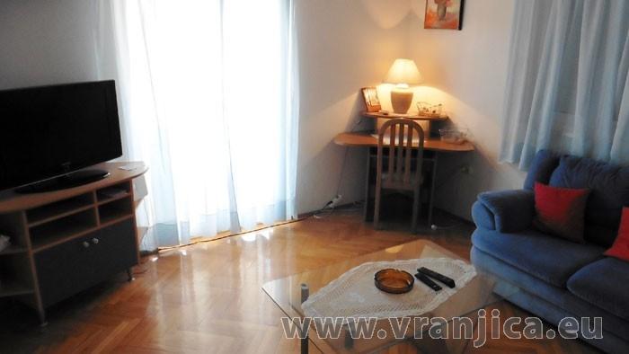 https://www.vranjica.eu/pokoje/apartman-sain-ap3-4-2--v-6268.jpg