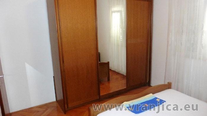 https://www.vranjica.eu/pokoje/apartman-sain-ap3-4-2--v-6275.jpg