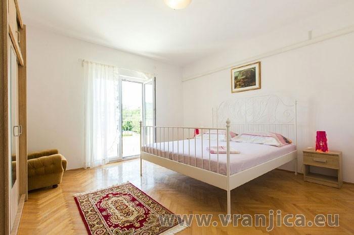 https://www.vranjica.eu/pokoje/apartman-san-slatine-ap1-6-2--v-5370.jpg
