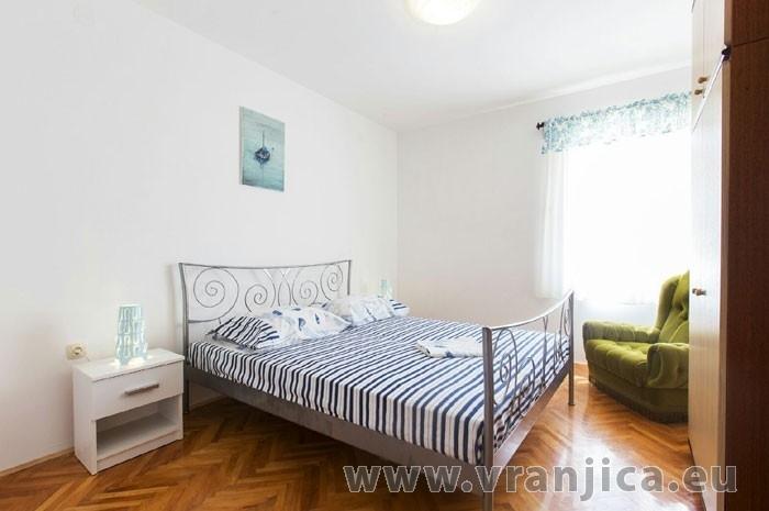 https://www.vranjica.eu/pokoje/apartman-san-slatine-ap2-6-2--v-5386.jpg