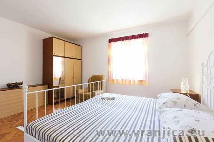 https://www.vranjica.eu/pokoje/apartman-san-slatine-ap2-6-2--v-5388.jpg