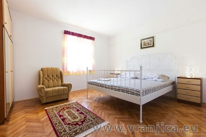 https://www.vranjica.eu/pokoje/apartman-san-slatine-ap2-6-2--v-5390.jpg