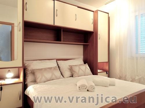 https://www.vranjica.eu/pokoje/apartman-skoro-ap1-4-2--v-6738.jpg