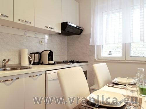 https://www.vranjica.eu/pokoje/apartman-skoro-ap2-4-2--v-6741.jpg