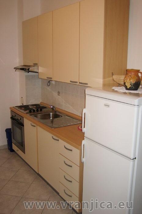 https://www.vranjica.eu/pokoje/apartman-sole-ap1-4-2--v-4792.jpg